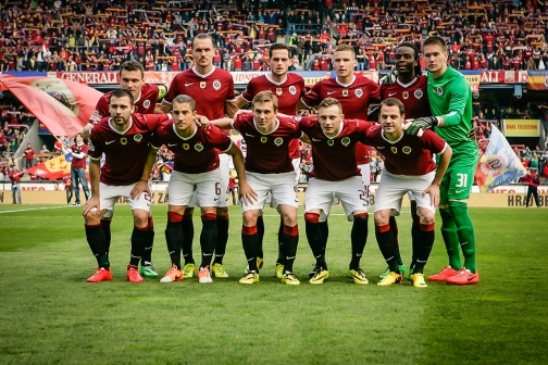 Sparta_Slavia