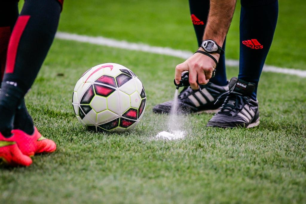 AC Sparta Praha - FC Slovan Liberec