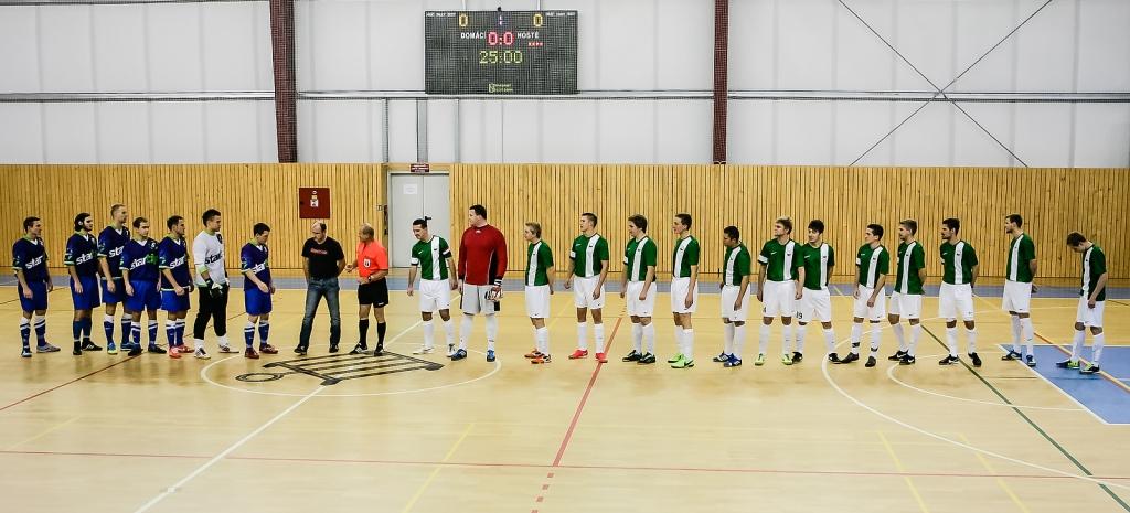 Maz‡ci P?elou?, Startip ?e?any, Futsal, sport,