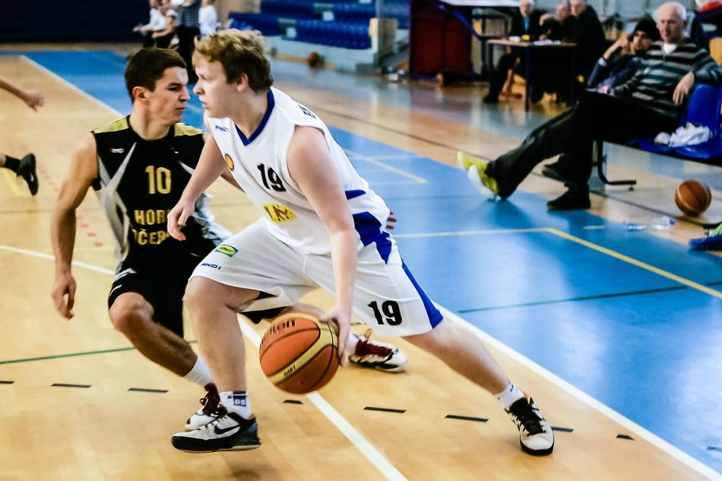 Basket_0033