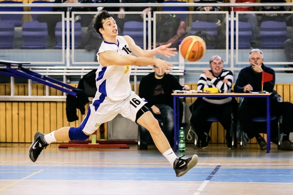 basket, p?elou?, mu?i, bk p?elou?, sport, tj tesla pardubice