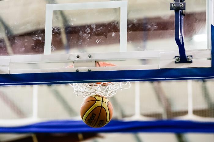 sport, basket, bk prelouc, muzi A,