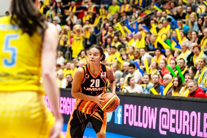 Finale_Final4-017